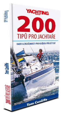 200tipu3D_oriznuto