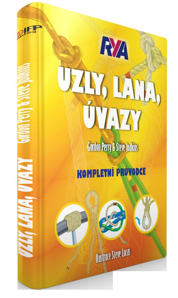 3dcover_uzly_pruhl