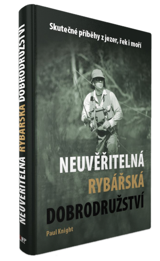 NEUV_RYBAR_DOBRO_3D