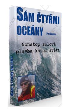 SAM_CTYRMI_OCEANY_3D