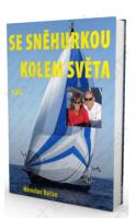 SE_SNEHURKOU_KOLEM_SVETA_3d