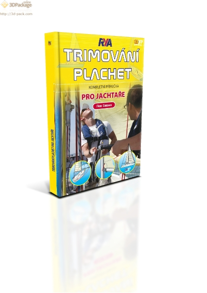 TRIMOVANI_3D