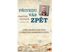 COVER CESKY PROV BW