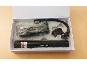 laser eshop 1