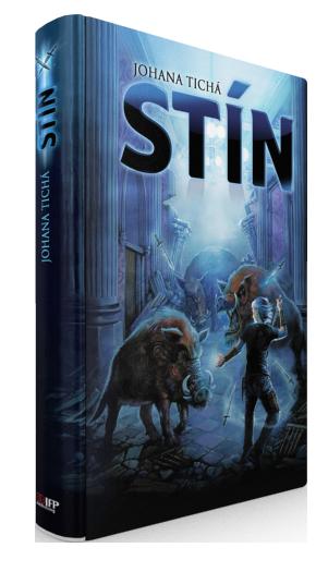 STIN_OBALKA_3D_pruhl
